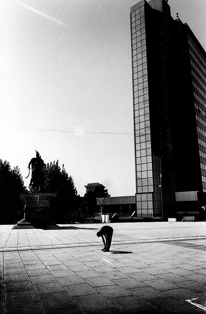 KOSOVO-jpg02
